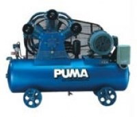 May nen khi Puma PK50160 (5HP)