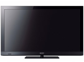 Tivi LCD BRAVIA Full HD 32CX520