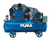 May nen khi Puma PK-75250 (7.5HP)