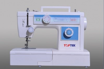 May khau mini Toptek 878