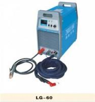 May cat Plasma inverter Zhouxiang LG-60