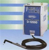 May cat plasma OTC Daihen D12000