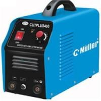 May cat Plasma MULLER CUSPLUS 40