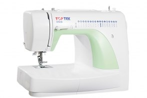 May may Toptek 970CB