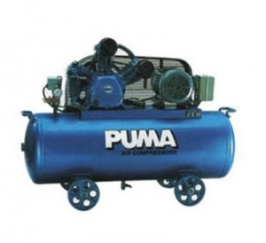 May nen khi Puma PK300500A 30HP