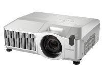 Máy chiếu Hitachi CP-X608
