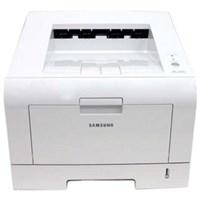 Máy in Laser Samsung ML-2250