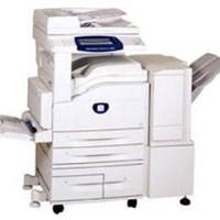 Máy photocopy Xerox Document Centre 286