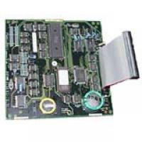 Card nội bộ 16 thuê bao - KX-TD50175