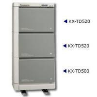 Khung chính tổng đài, có thể phát triển - KXTD500