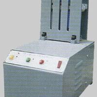 Máy bó tiền đai sợi Balion ZD-93