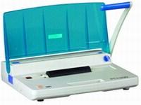 Máy đóng tài liệu SUPU PC 1200