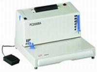 Máy đóng tài liệu SUPU PC 2000BA