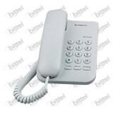 Điện thoại bàn NIPPON NP2035