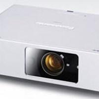 Máy chiếu Panasonic PT-F100NT