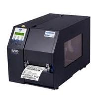Máy in mã vạch Printronix T5204