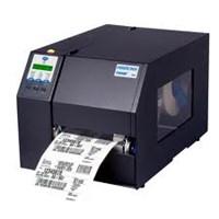 Máy in mã vạch Printronix T5206