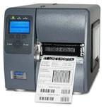 Máy in mã vạch Datamax-ONeil M Class M-4206
