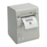 Máy in nhãn & mã vạch Epson TM-L90