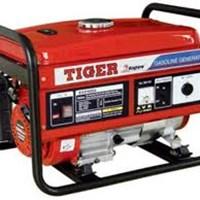 Máy phát điện Tiger EC2500A