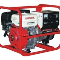 Máy phát điện xăng Honda SH7500