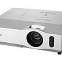 Máy chiếu Hitachi CP-X401