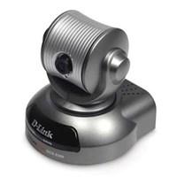 Camera D-Link DCS-5300