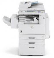 Máy photocopy Ricoh Aficio MP 2591