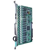 Panasonic KX-TDA 6174
