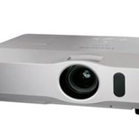 Máy chiếu Hitachi CP-X809