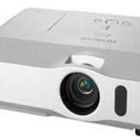 Máy chiếu Hitachi CP-X201