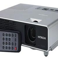 Máy chiếu Hitachi CP-X1