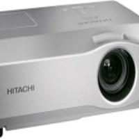 Máy chiếu Hitachi CP-X301