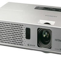 Máy chiếu Hitachi CP-RX70
