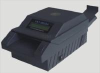 Máy soi tiền ngoại tệ Balion VT-9930A+