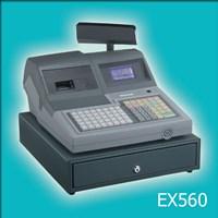 Máy tính tiền Uniwell EX560-03
