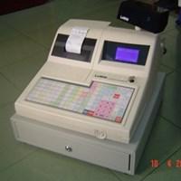 Máy tính tiền LeWIN-75F-05