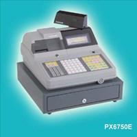 Máy tính tiền Uniwell PX-6750-05