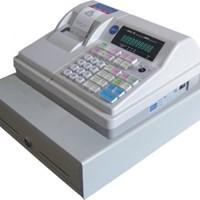 Máy tính tiền WD-1