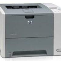 Máy in HP LaserJet P3005N