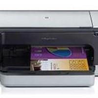 Máy in phun màu HP OfficeJet Pro K8600