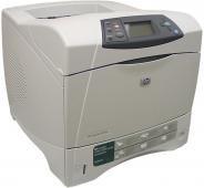 HP LaserJet P4250N(thay bằng P4015N)