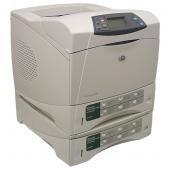 HP LaserJet P4250TN (thay bằng P4015TN)