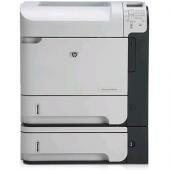 Máy in HP LaserJet P4015X