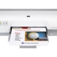 Máy in màu HP DeskJet 2560(thay bằng 2660)