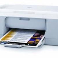 Máy in HP DeskJet F2280 AIO