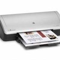 Máy in HP Deskjet 910