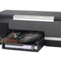 Máy in HP Officejet Pro K5300(thay bằng HP 6000)