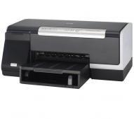Máy HP Officejet Pro K5400DN (thay bằng HP 8000)