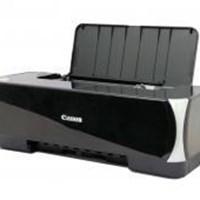 Máy in màu Canon iP-2580